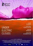 Pod elektricheskimi oblakami
