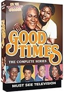 Good Times - The Complete Series