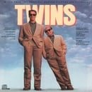Twins Original Motion Picture Soundtrack