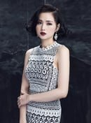 Pham Thanh Tam