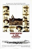 The Cowboys (1972)