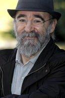 Álex Angulo