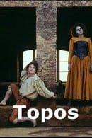 Topos                                  (1985)