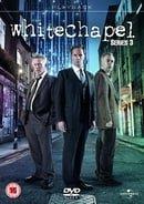 Whitechapel: Series 3