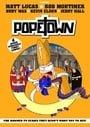 Popetown                                  (2005-2005)