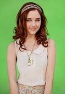 Haley Ramm