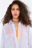 Danielle Ellsworth