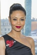 Thandie Newton