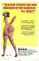 M*A*S*H (1970)