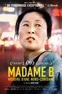 Madame B., histoire d