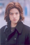 Takumi Inui