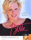 Bette                                  (2000-2001)