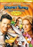 Looney Tunes - Back in Action (Full Screen Edition)