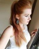Sophie Rimmer