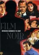 Film Noir: Bringing Darkness to Light                                  (2006)