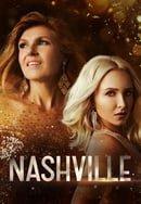Nashville                                  (2012-2018)