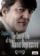 Stephen Fry: The Secret Life of the Manic Depressive                                  (2006)