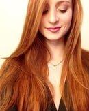 Erin Whitcomb