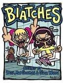 Biatches