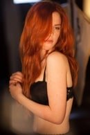 Sabrina Gagne Lussier