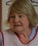 Mrs. Wigmore