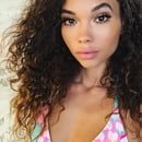 Ashley Moore (2)