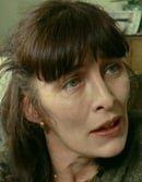 Joyce Webster