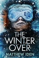 The Winter Over