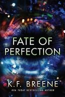 Fate of Perfection (Finding Paradise Book 1)