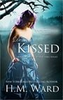 Demon Kissed (Demon Kissed, Book 1)