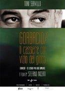 Gorbaciof - Il cassiere col vizio del gioco