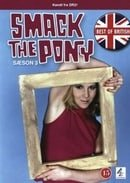 Smack the Pony: Season 3