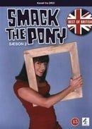 Smack the Pony: Season 2