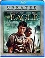 The Eagle (Unrated Edition)