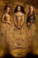 Reign                                  (2013-2017)