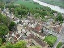 La Roche-Guyon, Val-d