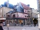 Orne (31) Alençon
