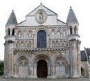 Vienne (86) Poitiers