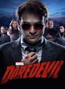 Daredevil (2015-)