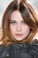 Amanda Leighton