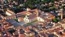 San Benedetto Po, Mantova