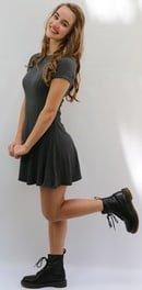 Shelby Lyon