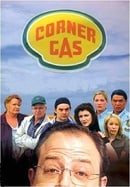 Corner Gas                                  (2004-2009)