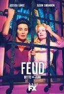 Feud                                  (2017- )