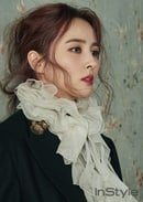 Hye-jin Han