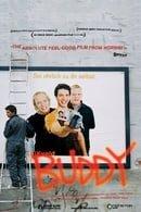 Buddy                                  (2003)