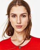 Sabina Lobova