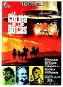 La collina degli stivali (1969)