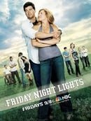 Friday Night Lights                                  (2006-2011)