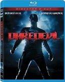 Daredevil (Director